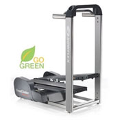 TC5 Treadclimber